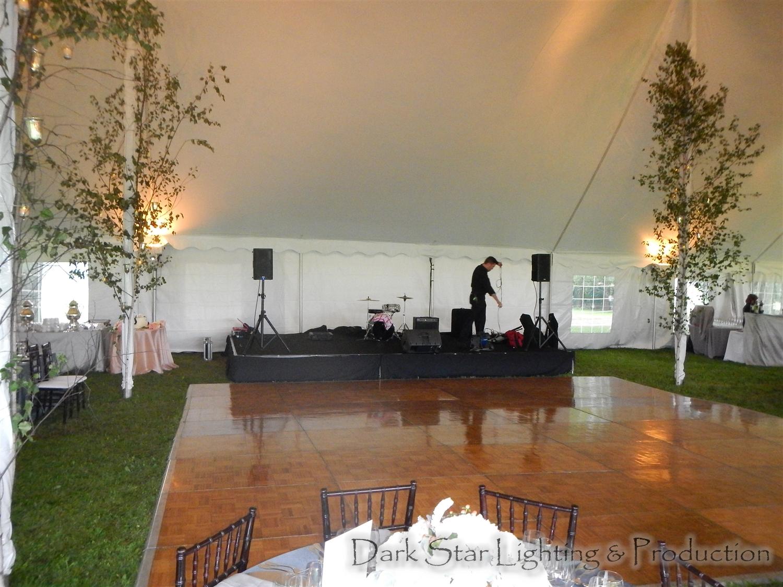 Darkstar-130831 Lytton Wedding 003.jpg