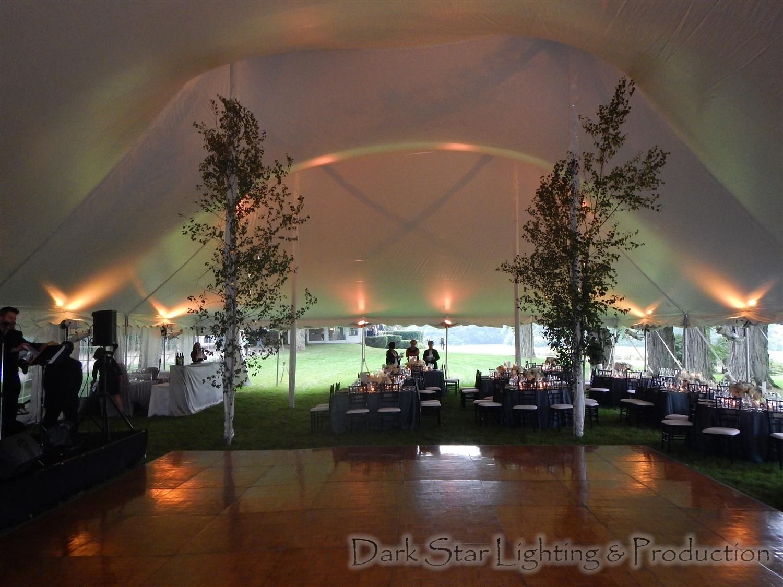 Darkstar-130831 Lytton Wedding 006.jpg