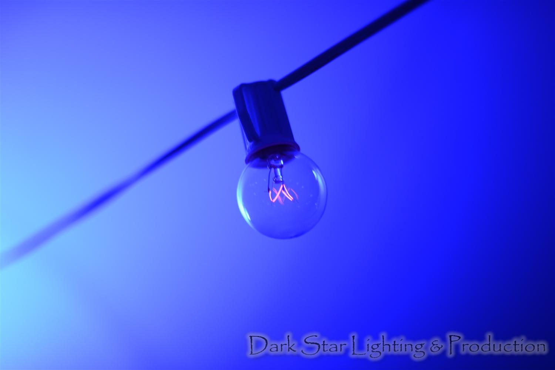Darkstar-DSC_3695.jpg