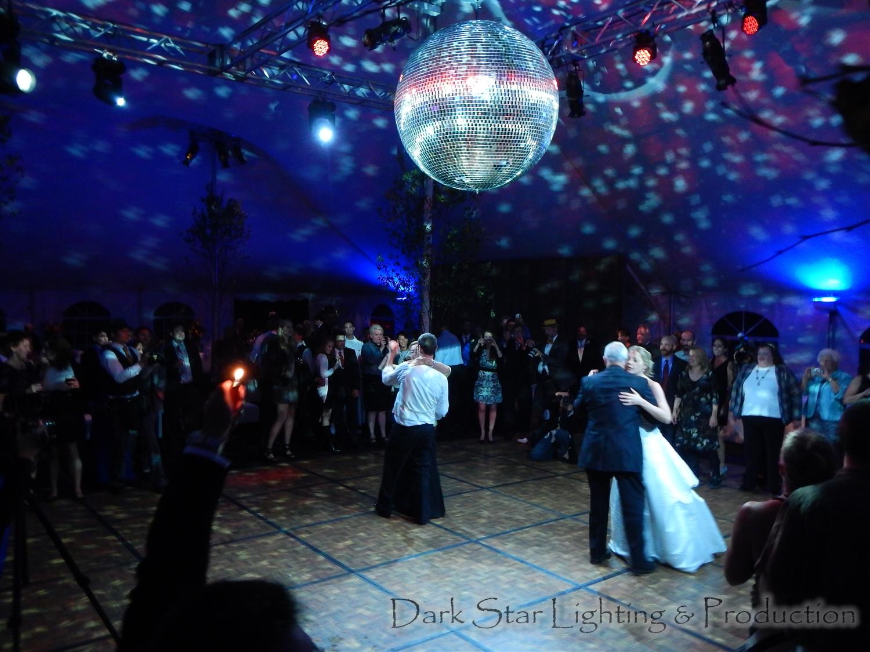 Darkstar-DSCN0477.jpg