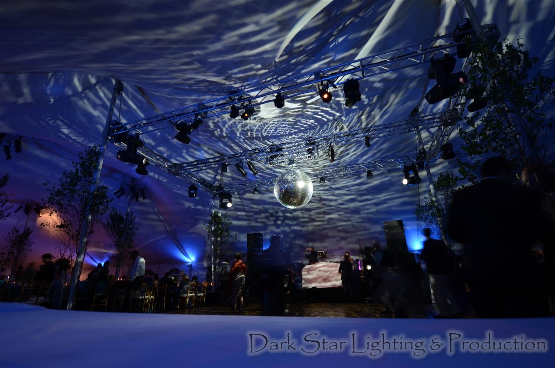 Darkstar-DSC_3271.jpg