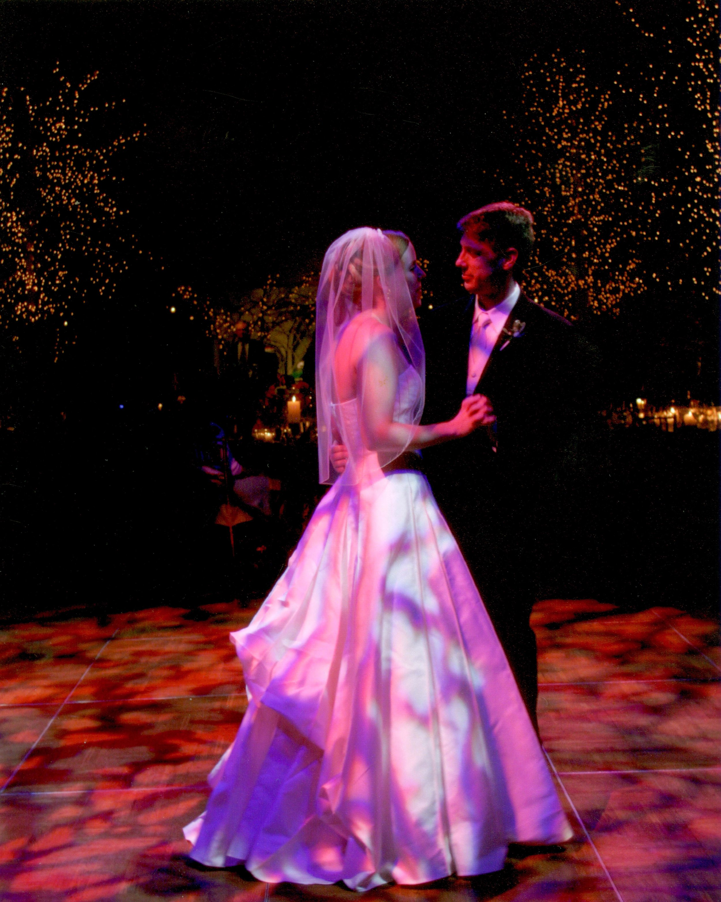 Waitsfield Wedding 021.jpg