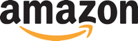 Amazon UK.png