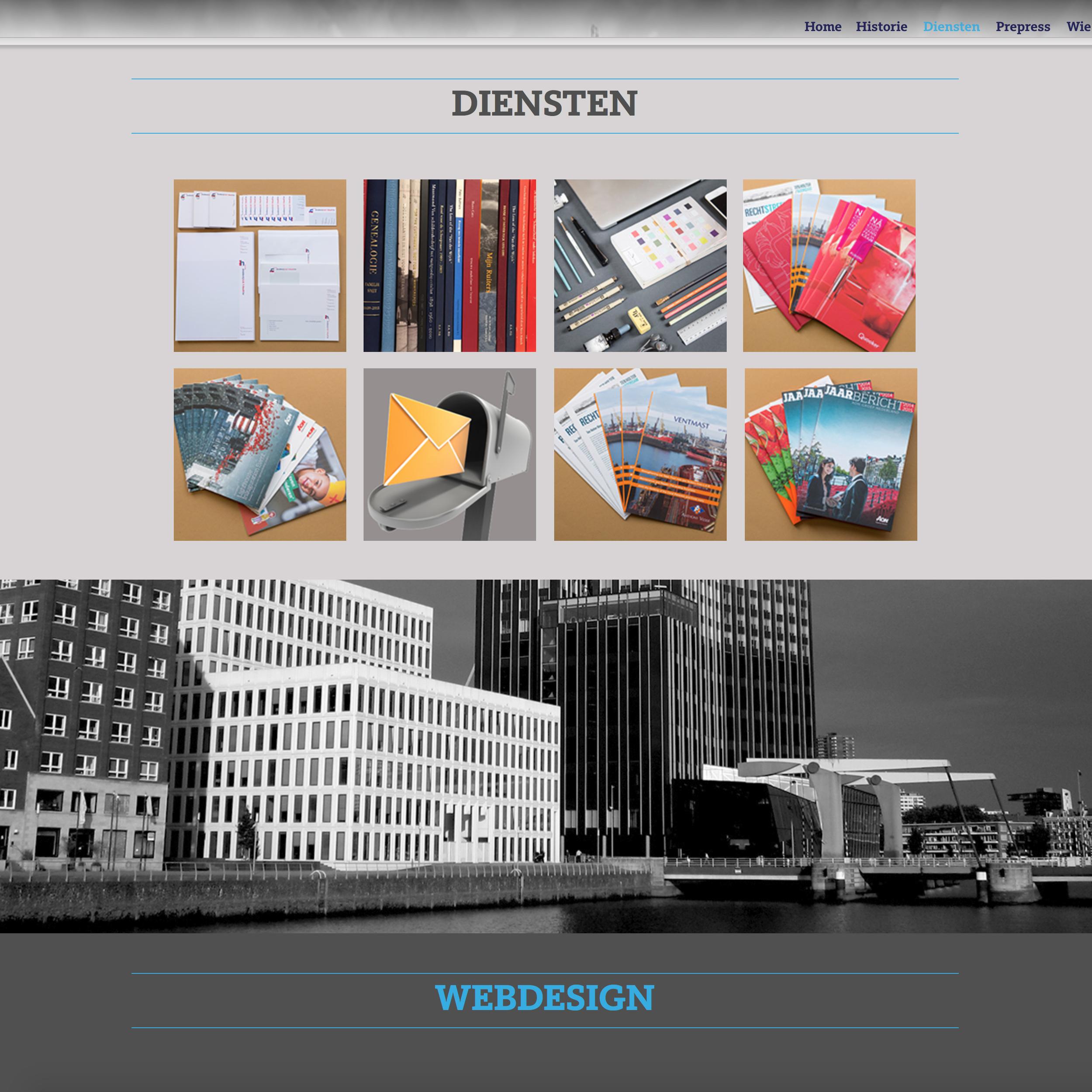 website_drukkerij_hooft.jpg