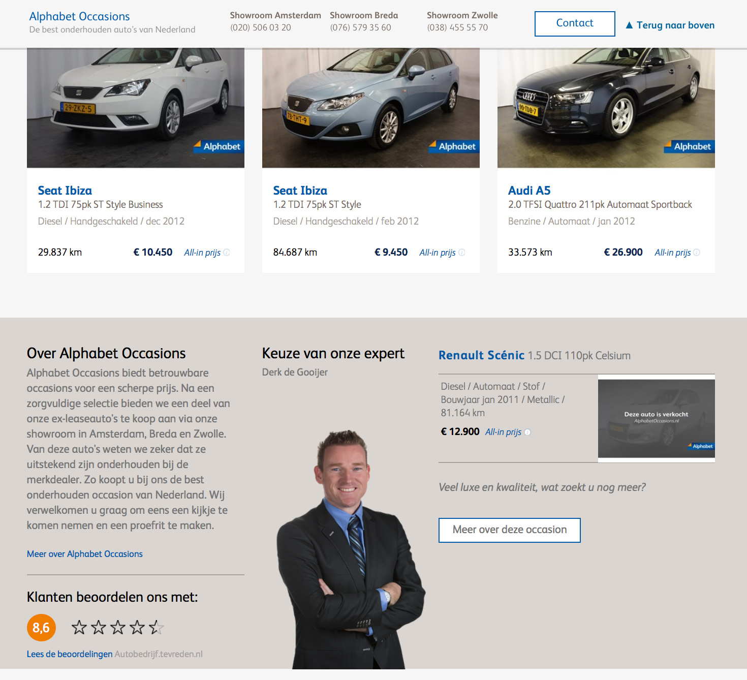 website_alphabet.jpg