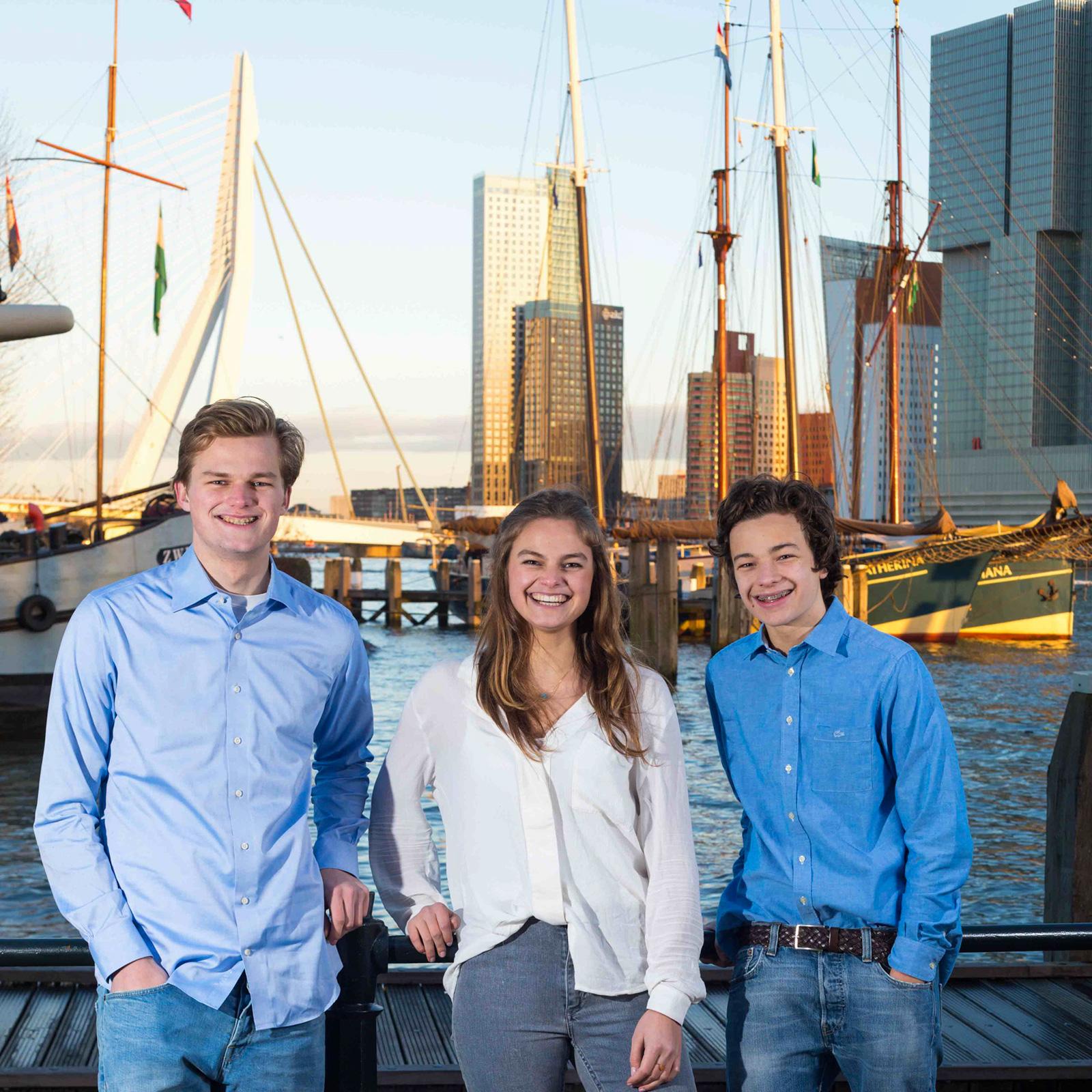 gezinsportret_rotterdam_haven.jpg