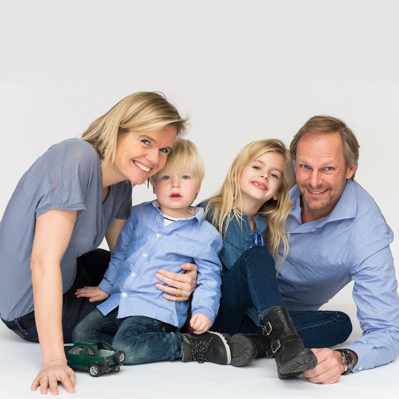 portret_familie_1.jpg