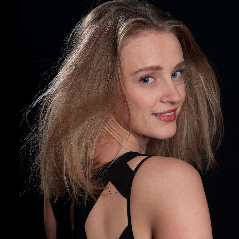 portret_model_4.jpg