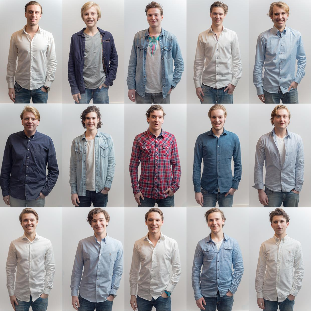 poster_jongens.jpg