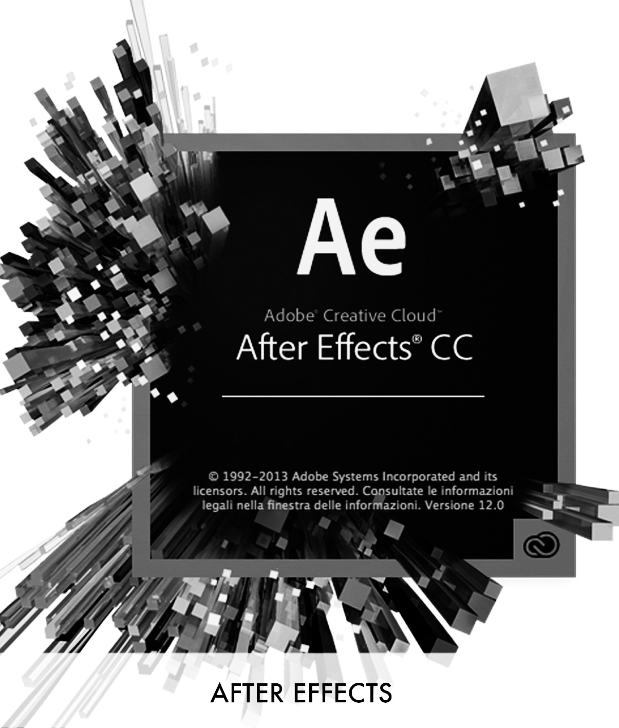 after_effects.jpg