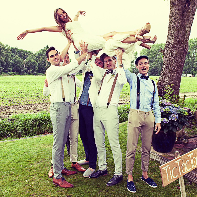 huwelijk_bruidspersoneel_wedstock.jpg
