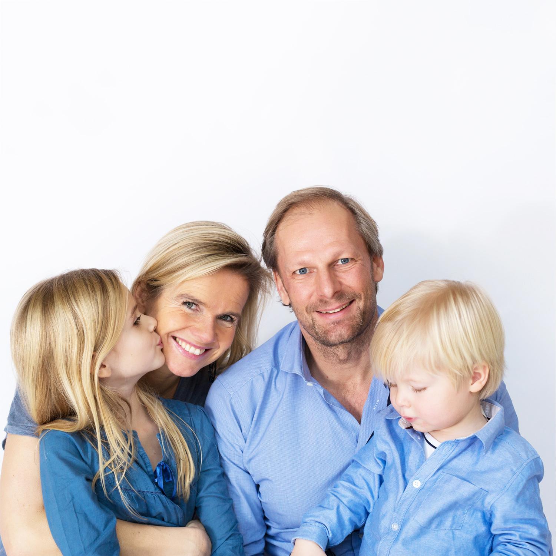 familieportret.jpg