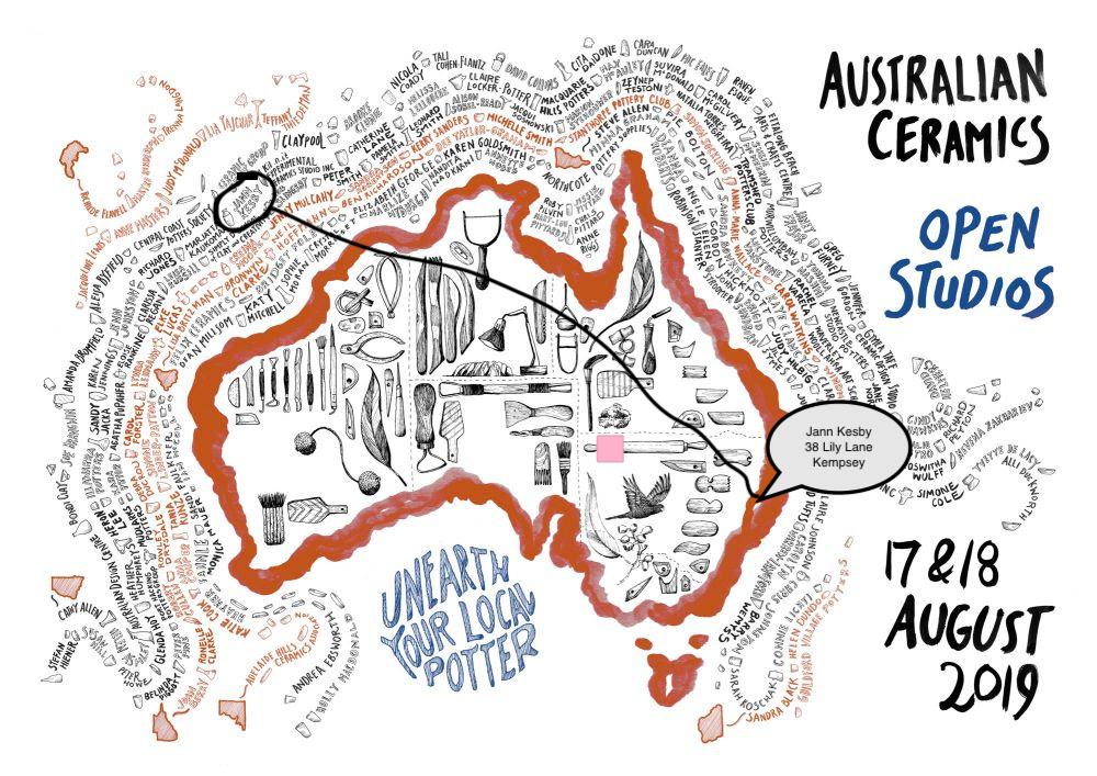 Australian Ceramics Open Studio 2019 .png