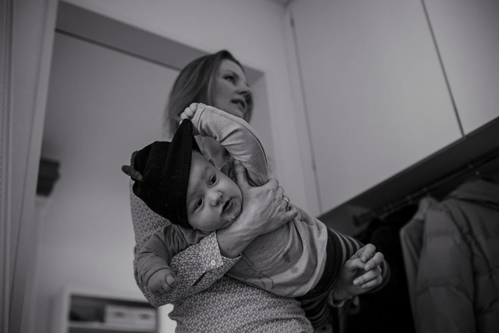 Familienfotos_Bad Säckingen10.JPG