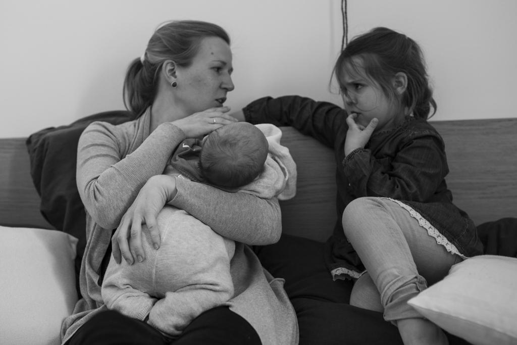 Babyfotos_Stuttgart (29 von 35).JPG