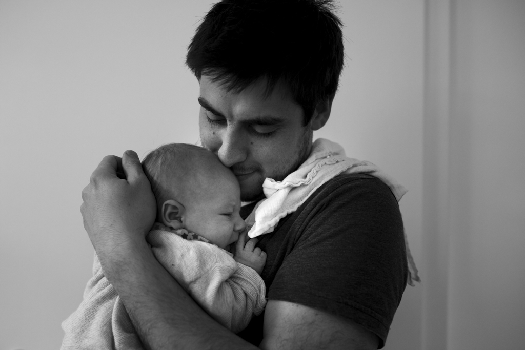 Babyfotos_Stuttgart (31 von 35).JPG