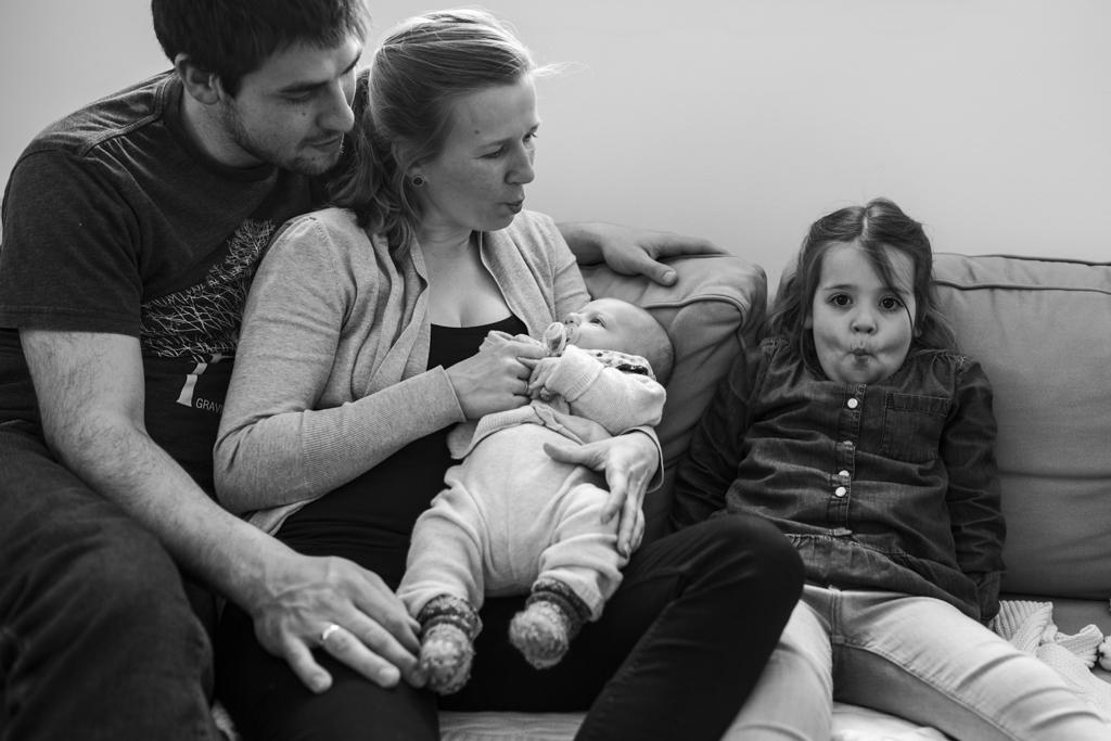 Babyfotos_Stuttgart (32 von 35).JPG