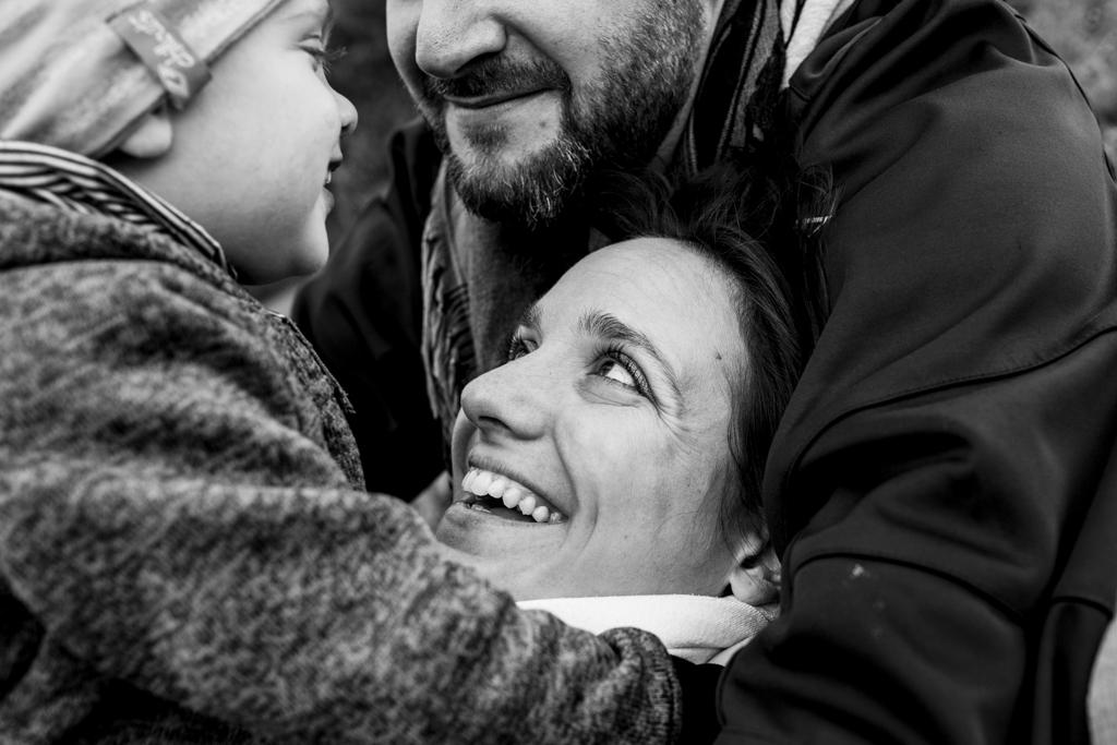Familienfotograf_Offenburg (2 von 17).JPG