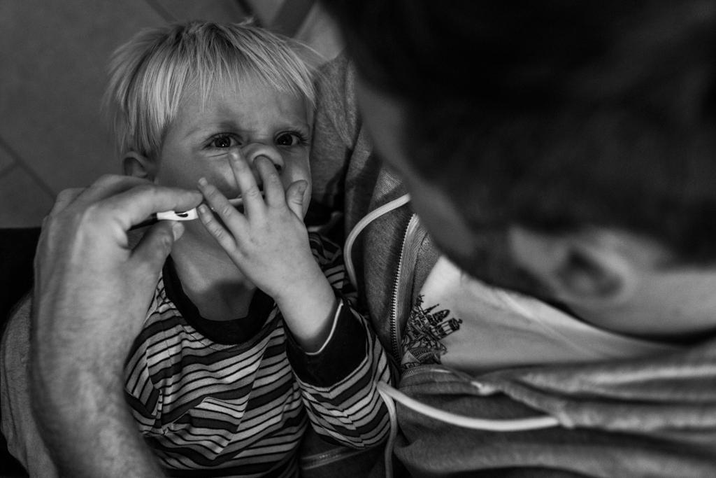Familienfotograf_Offenburg (17 von 17).JPG