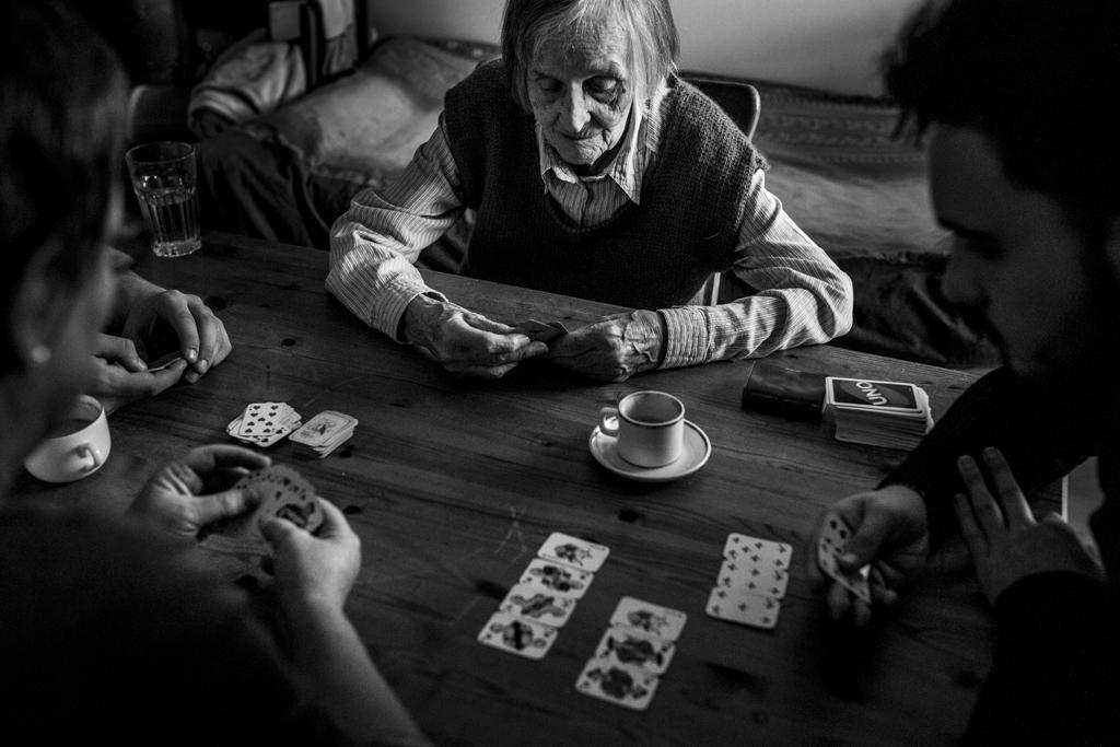 Familienfotograf_Rheinfelden (19 von 54).JPG
