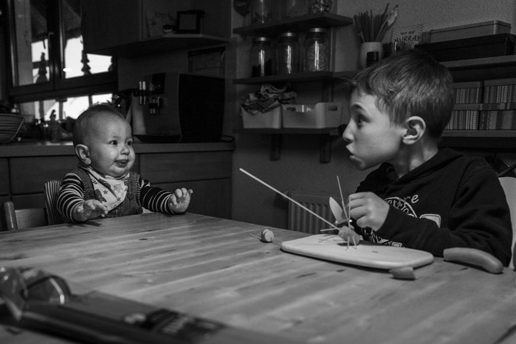 Familienfotografie_JuliaErzPhotography (5 von 95).JPG