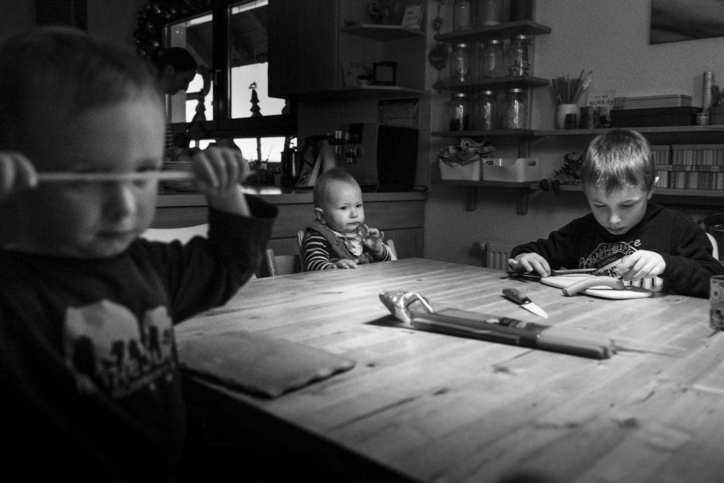 Familienfotografie_JuliaErzPhotography (3 von 95).JPG