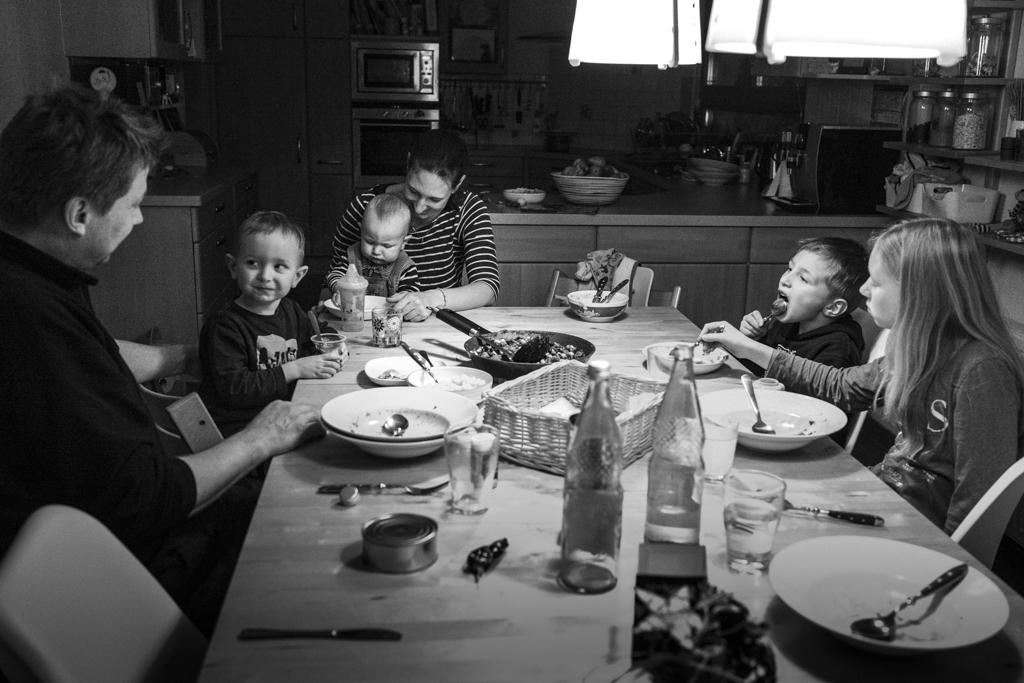 Familienfotografie_JuliaErzPhotography (69 von 95).JPG