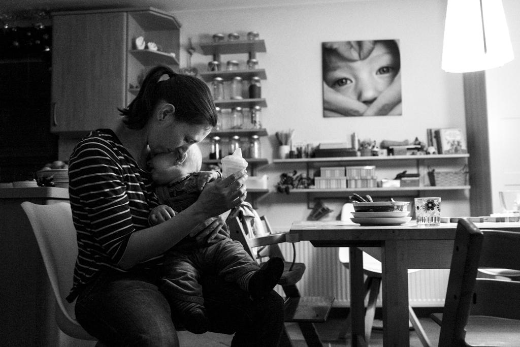 Familienfotografie_JuliaErzPhotography (79 von 95).JPG