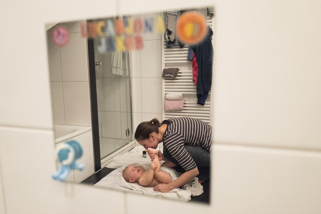 Familienfotografie_JuliaErzPhotography (92 von 95).JPG