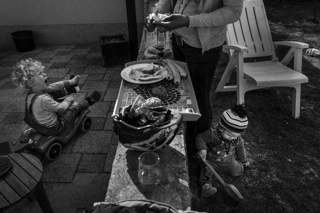 Familienfotograf_Rheinfelden (23 von 62).JPG