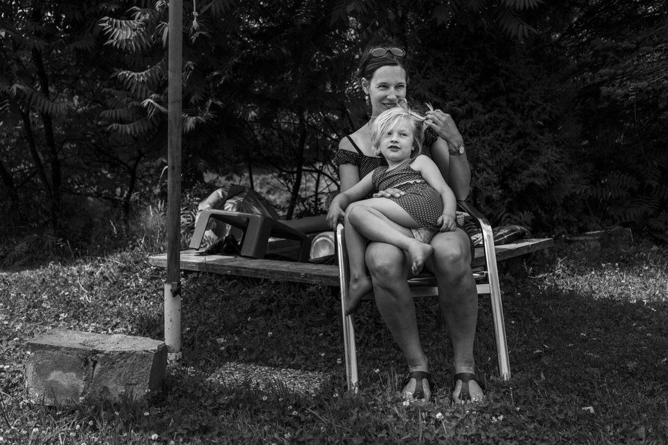 Familienfotograf_Schopfheim-Freiburg-29.JPG