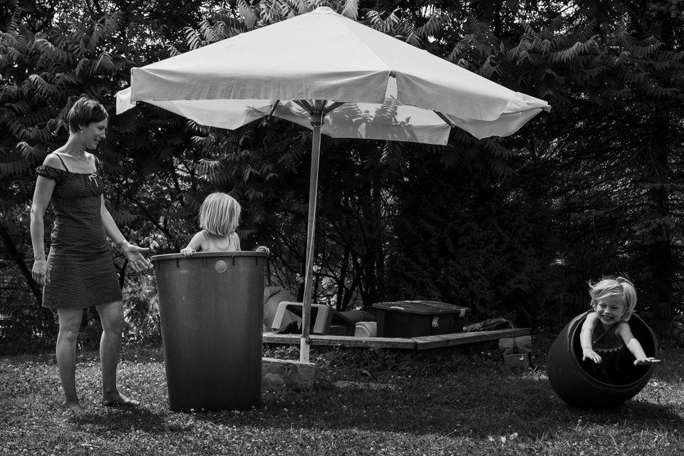 Familienfotograf_Schopfheim-Freiburg-68.JPG