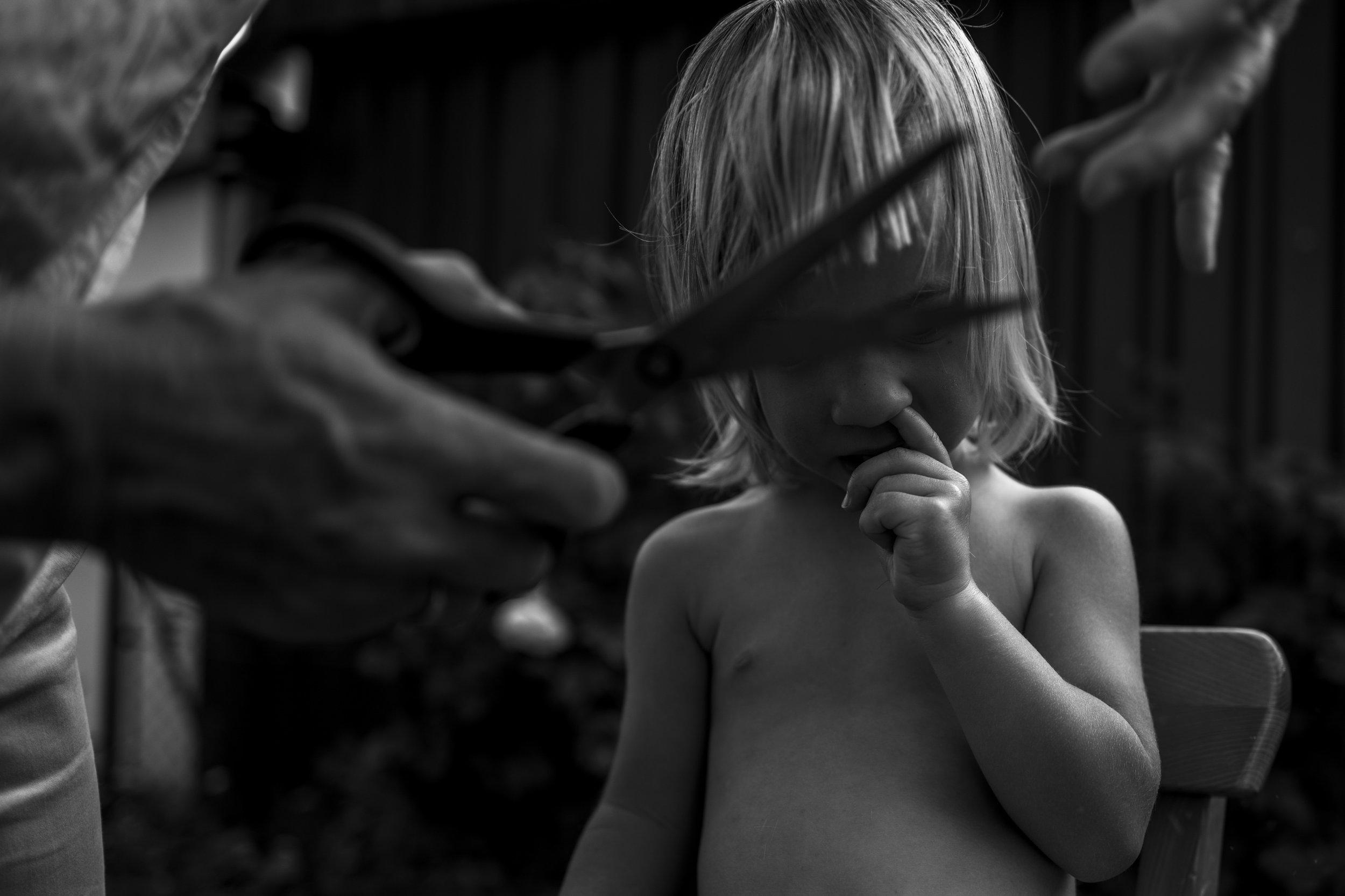 Julia Erz, Familienfotografin, zeigt ihre besten Familienfotos aus 2017