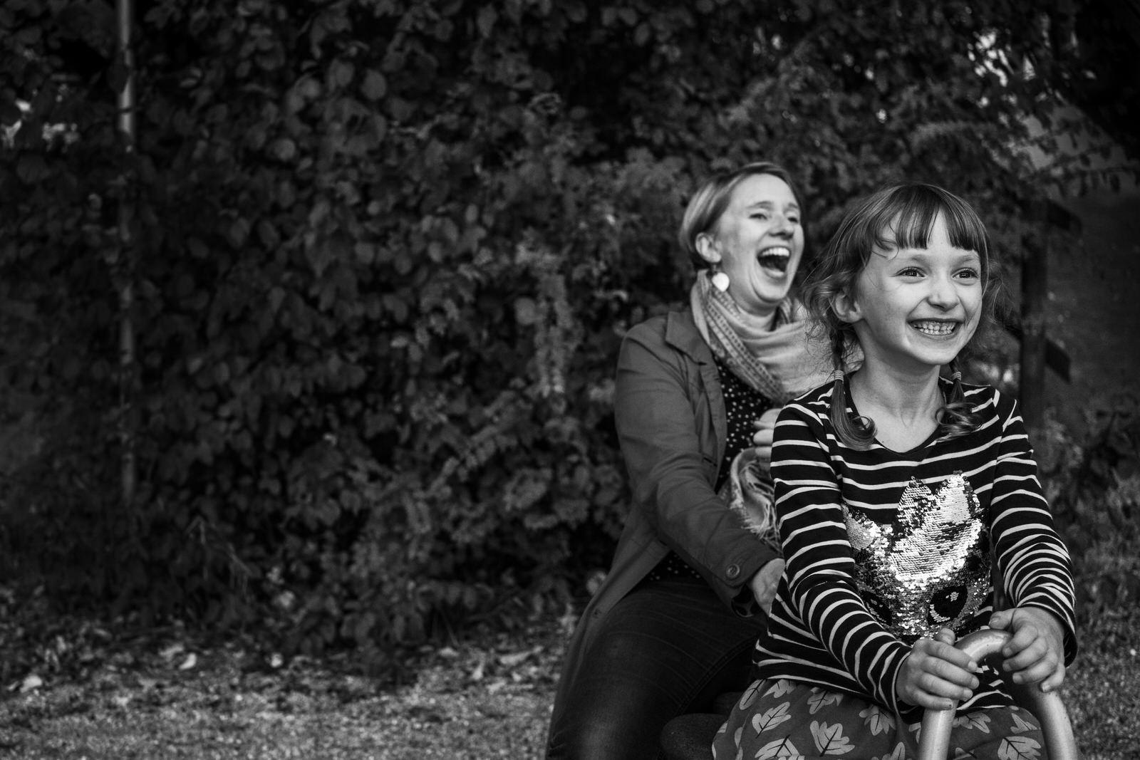 Familienreportage Lörrach | Familienfotografin Julia Erz