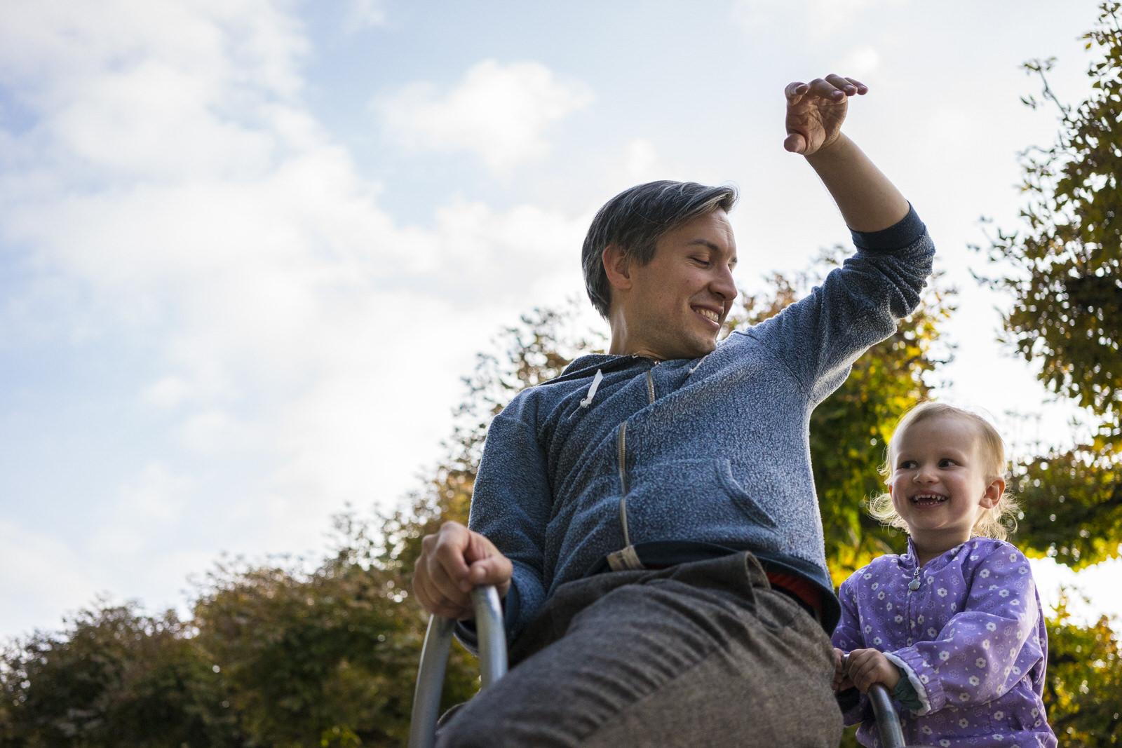 Familienfotografin Lörrach | Familienreportage von Julia Erz