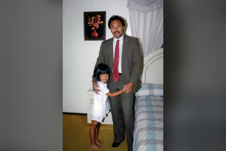 daddys-little-girl.jpg