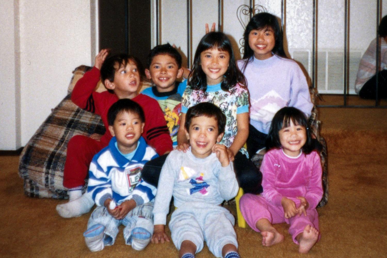 young-cousins.jpg