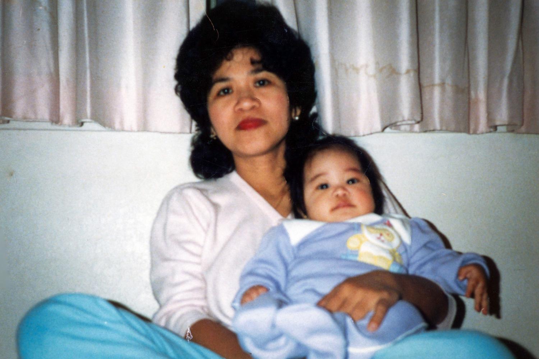 mommy-me2.jpg