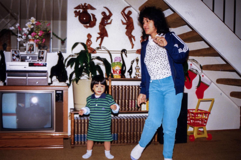 mommy-me-dancing.jpg