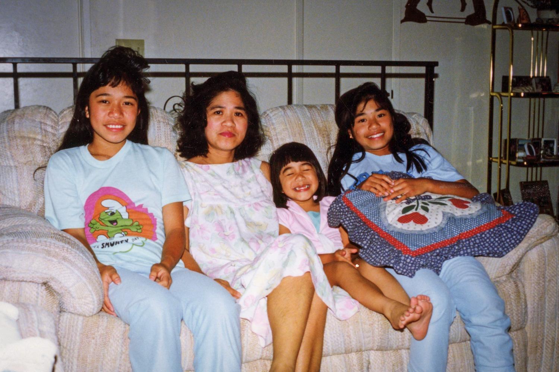 mom-daughters2.jpg