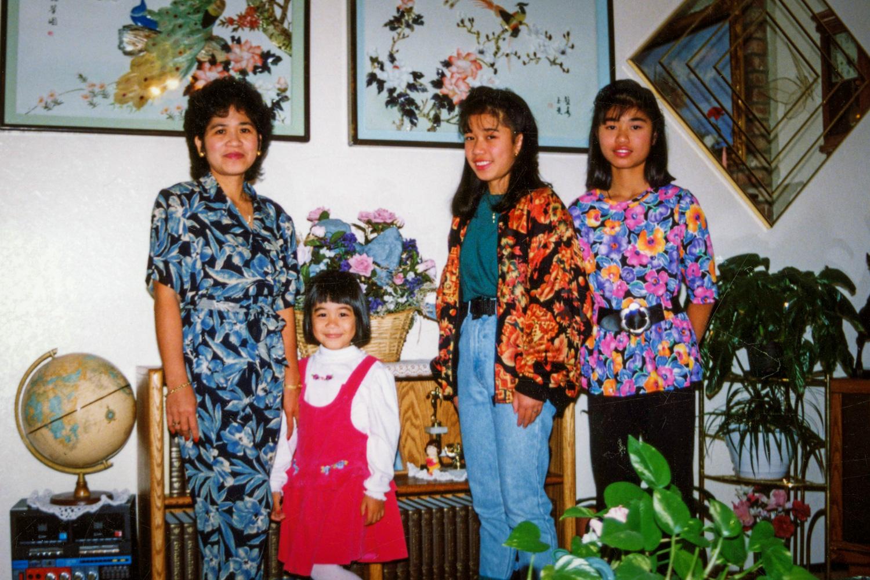 mom-daughters.jpg