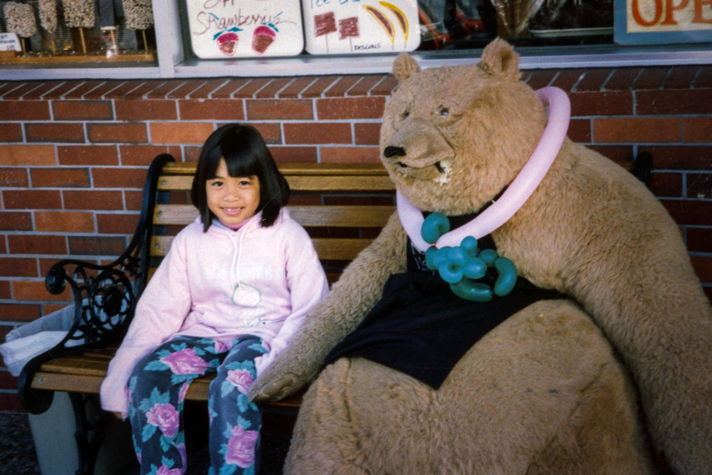 janice-bear.jpg