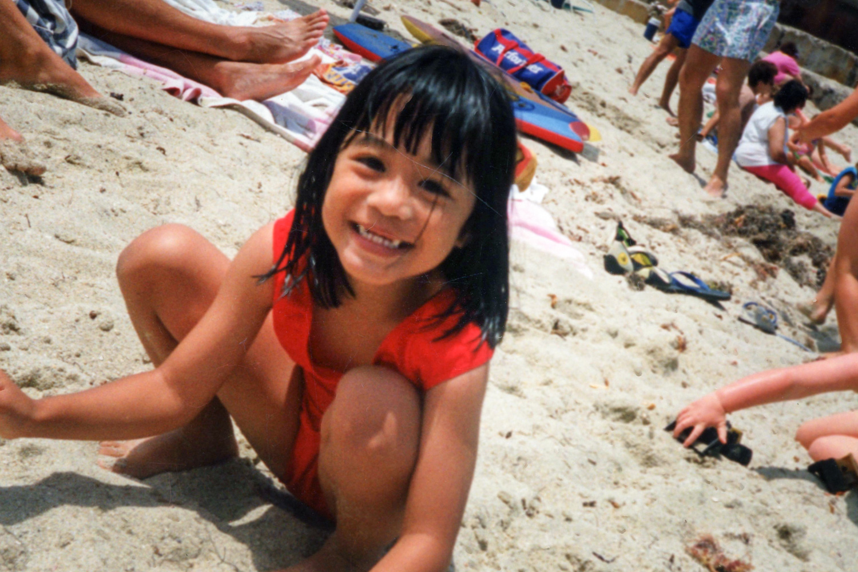 janice-beach.jpg