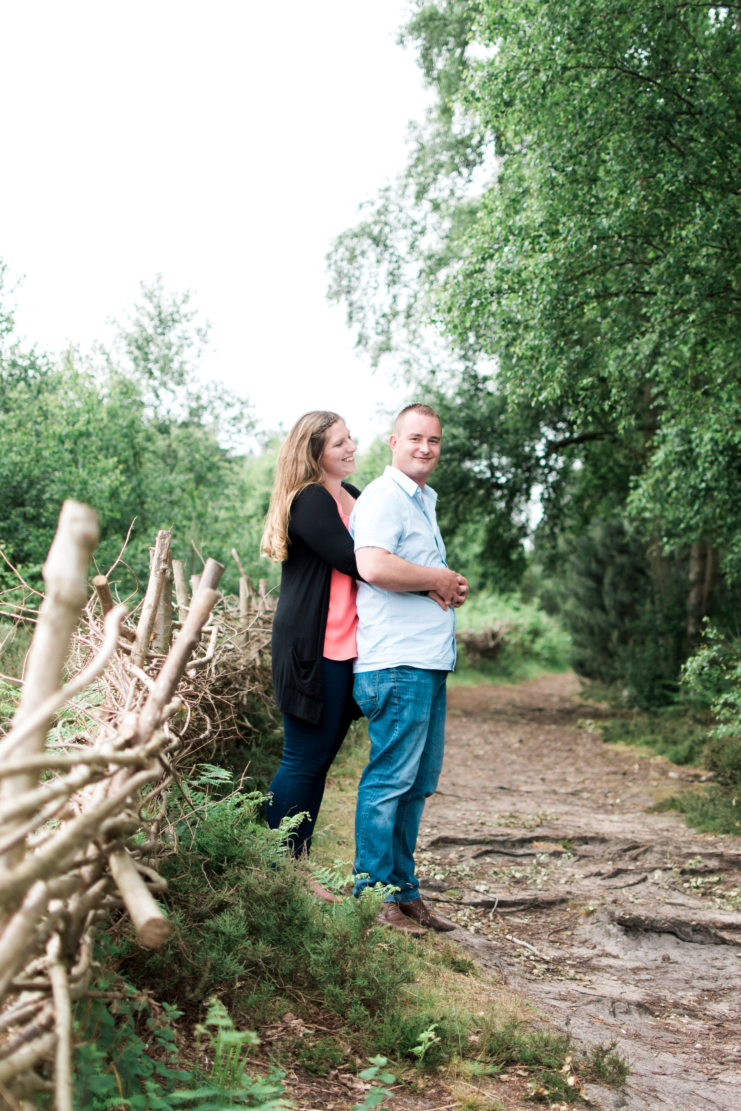 Claire & Stuart (61 of 91).jpg