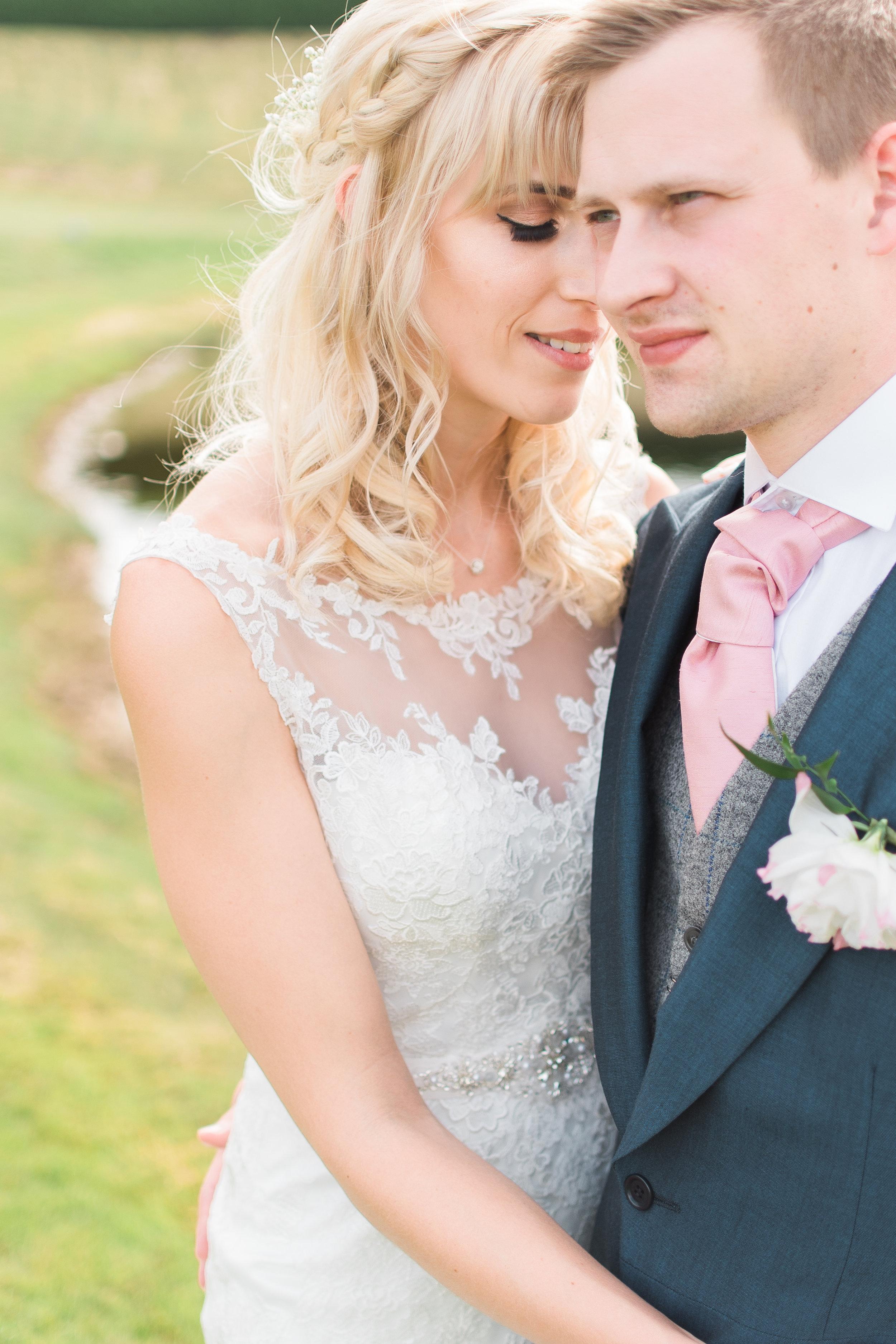 Joanna & Daniel (443).jpg