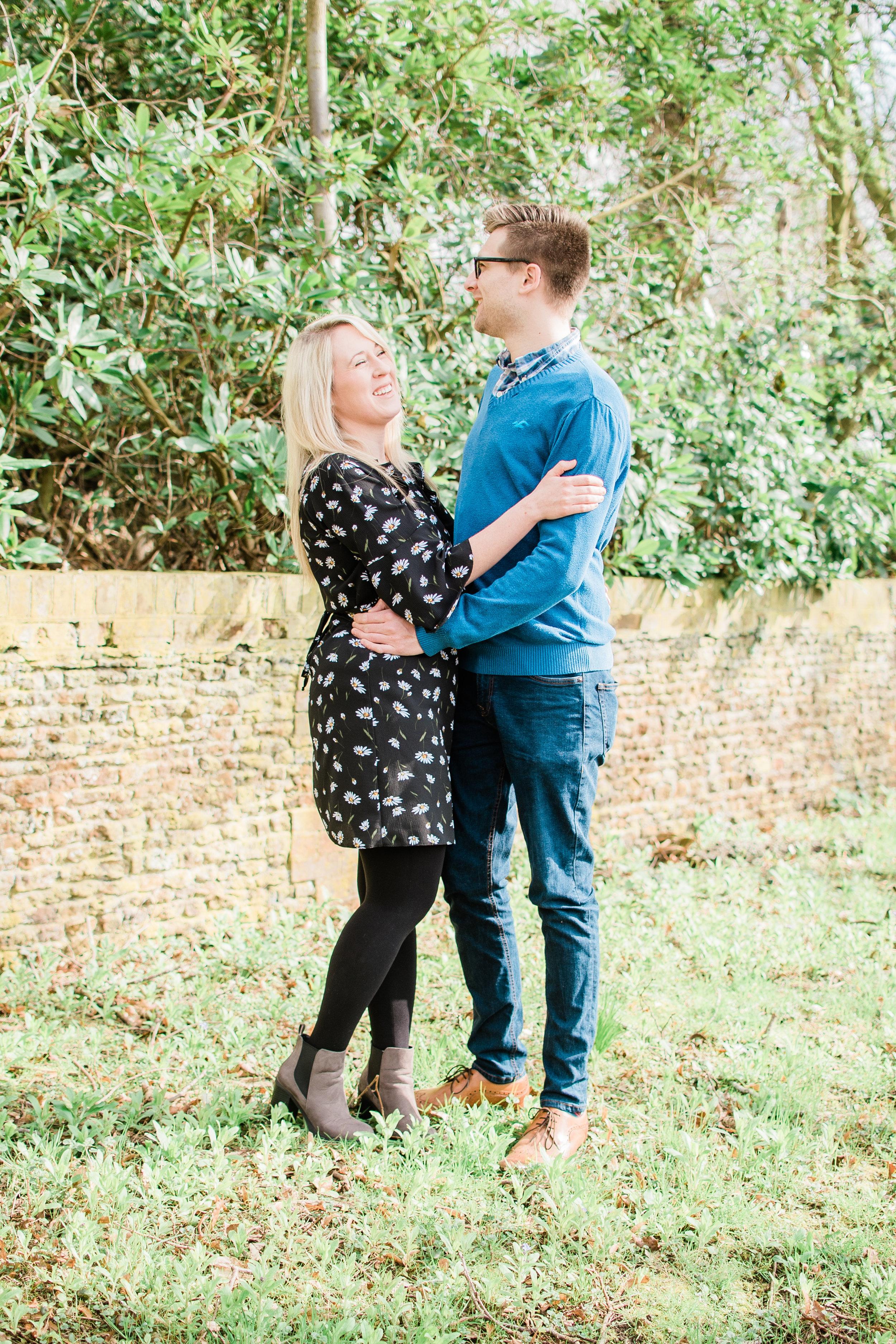 Amy & Matt (20 of 171).jpg