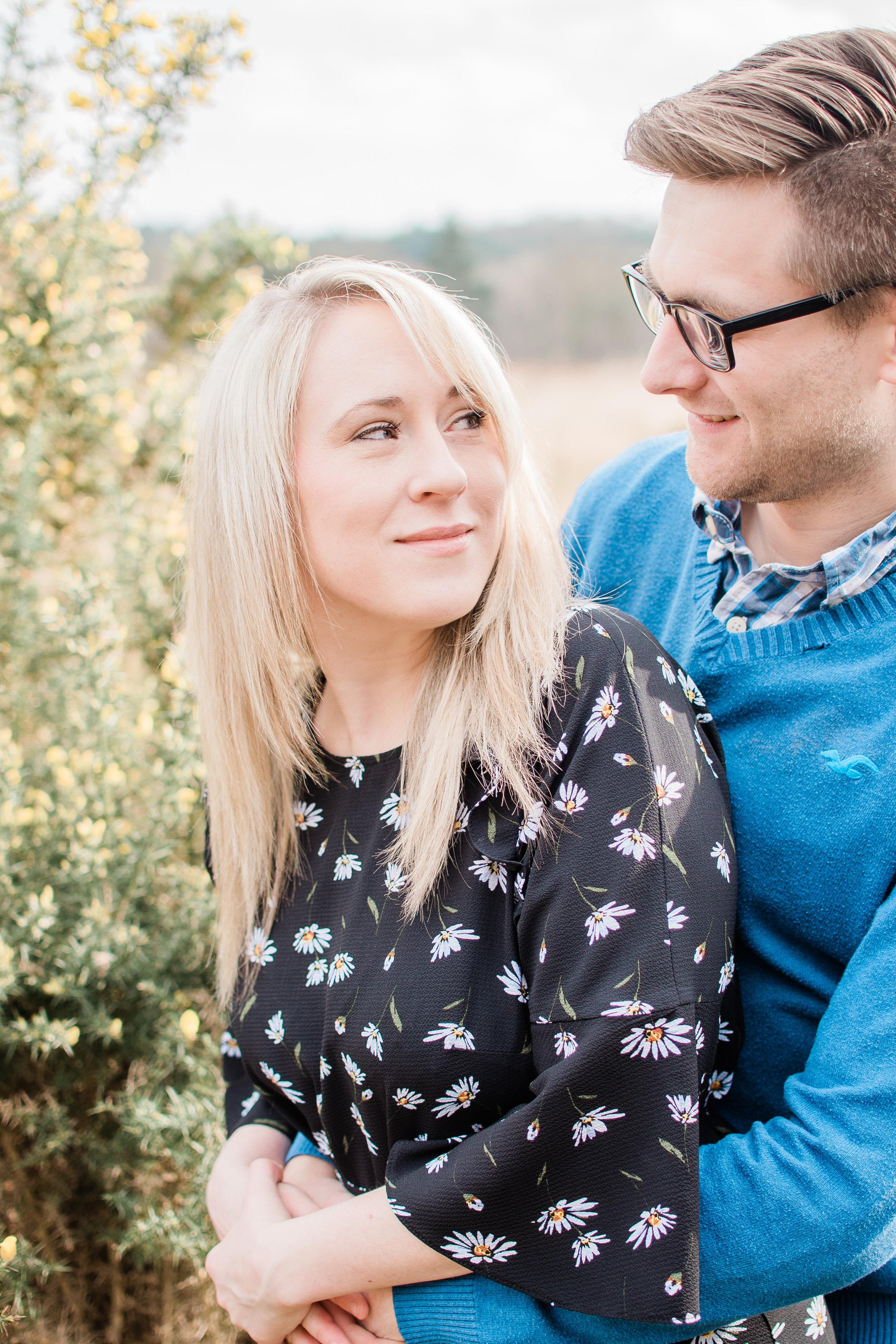 Amy & Matt (62 of 171).jpg