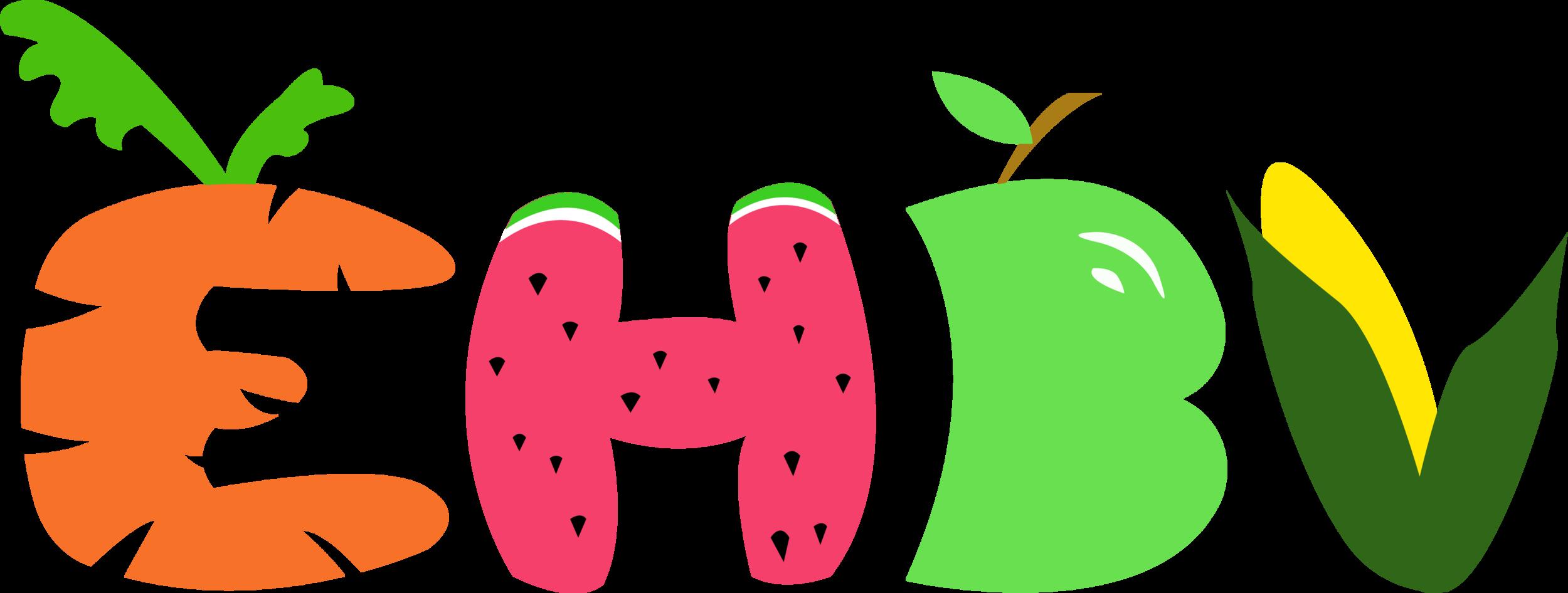EHBV Logo (2).png