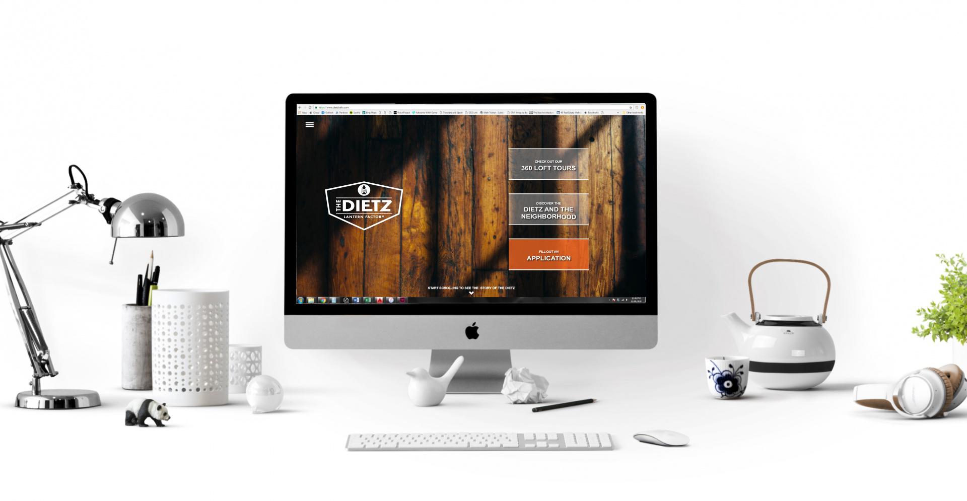 Dietz_Website.jpg