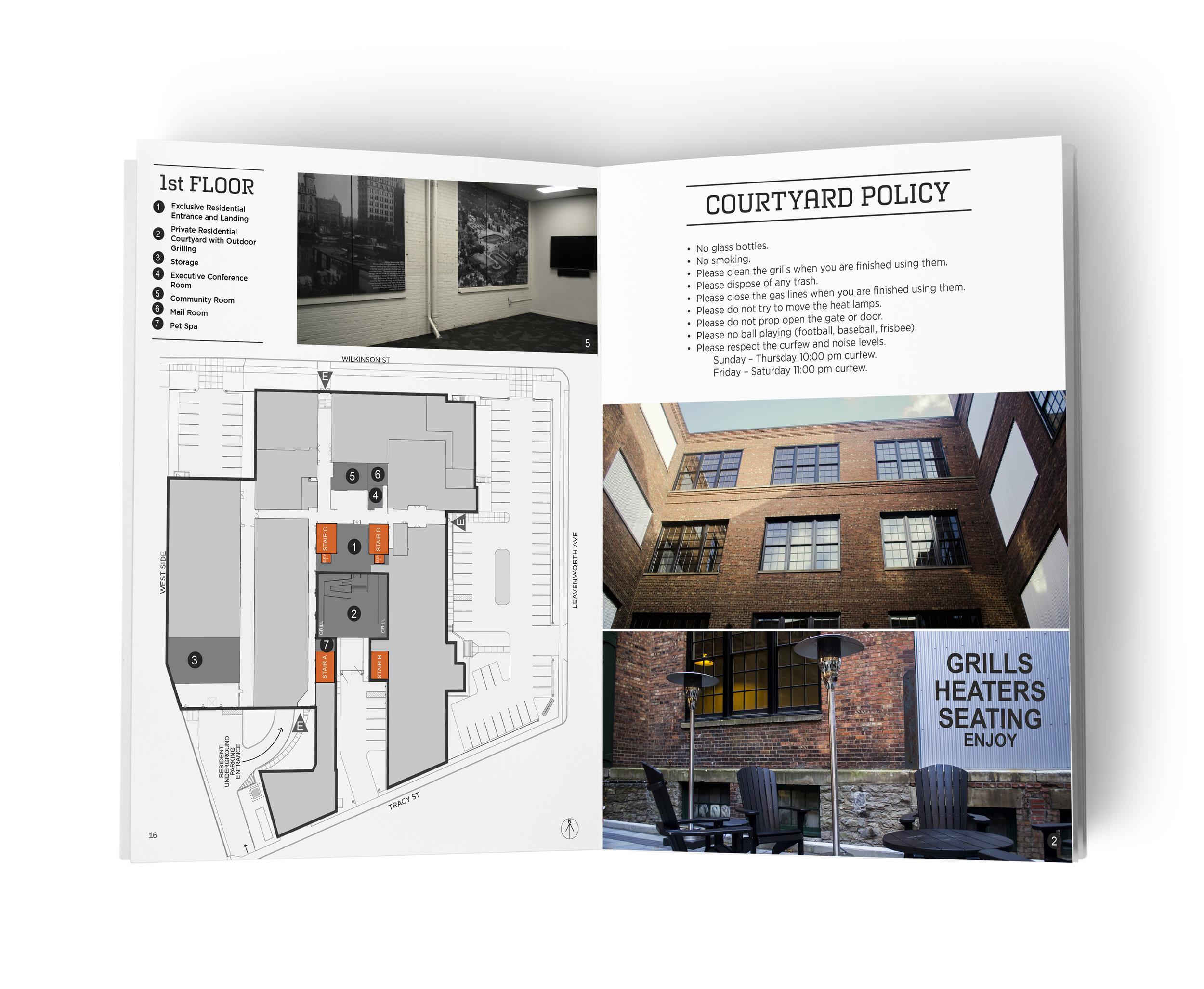 Residential Mag open.jpg
